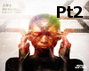 [PG] 501-HeadRush Pt2