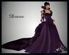 K-Dress rocho