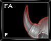 (FA)PyroHornsF Red2