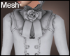 +Victorian Suit+ MeshII