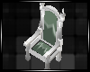 Arrancar Throne