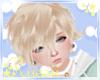 CupidBlonde Androe Pt2