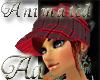 [Aa] AnriRed