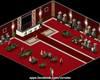 vcruise casino room pic