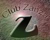 [2T] Club Zanza Bar