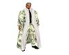 Money Fur