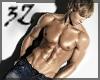 #3Z Perfect Body Model