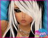 !R  Kylie MIX3