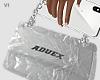 [ EMPTY] ADUEX REP