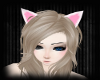 Yuric Kawaii Neko Ear