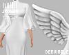 <J> Drv Angel Gown 01