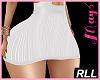 'Skirt RLL 18/19