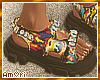 Ѧ; Queenin Sandals