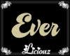 :LFrames:Ever