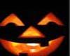 Halloween Jack 0 Lantern