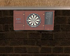 Animated Darts