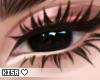 K|Reflect - Onyx - F/M