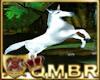 QMBR Ani Unicorn Mythic