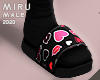 MIRU | Slides - XO