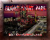 Fright Night Park
