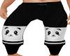 Child Peter Panda Pants