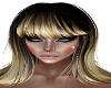 Daco Sand Set Blonde