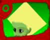 Peridot ^ Pt2