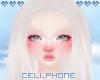 kilala (albino) 💕
