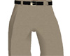 Jay tux pants