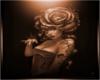 The Lady Rose Club