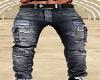 *LF* Jeans 3