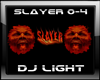 [REQ] DJ Slayer Devil
