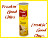 Freakin-Good-Chips-Can