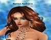 Raina Auburn