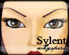 Sylent Perfect Brows C