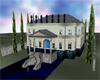 Gemini Zodiac House