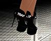 TrapLife Heels (KrisNa)