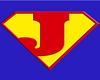 Super J Cape