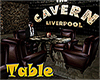 [M] The Cavern - Table