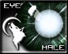 [SLW] Emerald Void