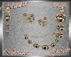 !a Desiree Jewels