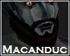 Macanduc Beard