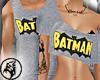 ! Batman' Couple