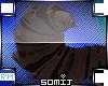 [Somi] Drew Tail v3
