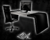 -LEXI- Modern Computer D