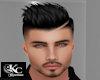 *KC* Gilles Black