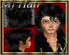 Hair.Bad{M.Jackson} N