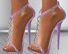 SxL Liliana Shoes