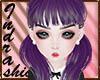 baby lolita goth