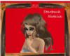 Starbuck Natalie